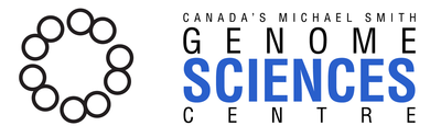 BC Genome Sciences Centre